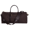 Bourbon Hoxley Weekend Bag