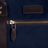 Midnight Navy Hoxley Weekend Bag