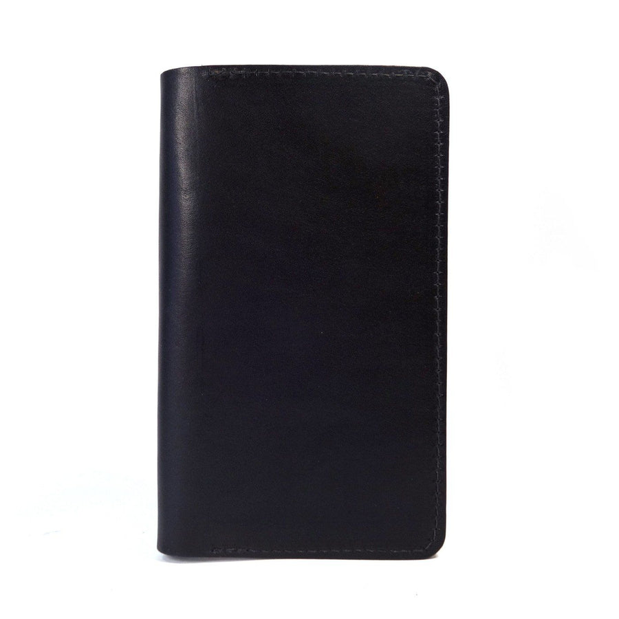 theGOODbook™ 6 Plus - Black