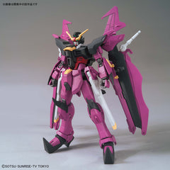 HG BFD 1/144 Phantom Love