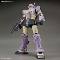 HG ORIGIN 1/144 GM Intercept Custom [PREORDER]