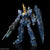 RG 1/144 #27SP Unicorn 02 Banshee Norn (Premium Box)