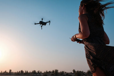 Are Expensive Drones Worth the Money?