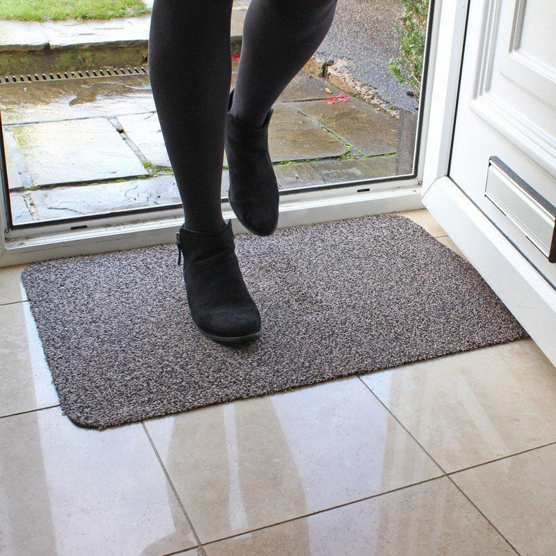 Magic Clean Door Mat