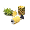 Pineapple Core Extractor