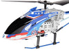 Marvel Licensed Avengers Captain America 3.5CH RC Helicopter