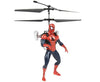 Marvel Licensed Ultimate Spider-Man Vs The Sinister 6 Jetpack 2CH IR RC Helicopter