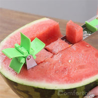 Watermelon Slicer - comfortake