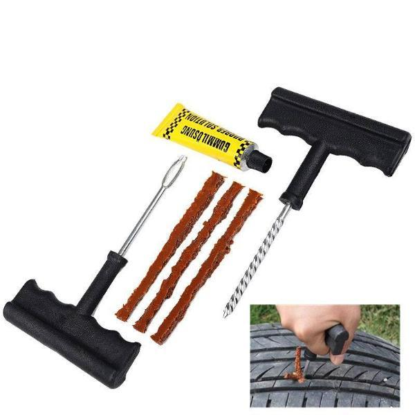 Tire Leak Kit