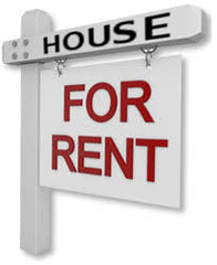 Residential Houses For Rent