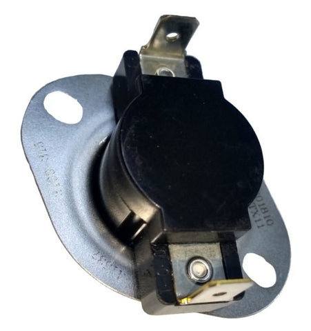 Limit Switch - L175-40 Coleman/Evcon OEM 3400-3151