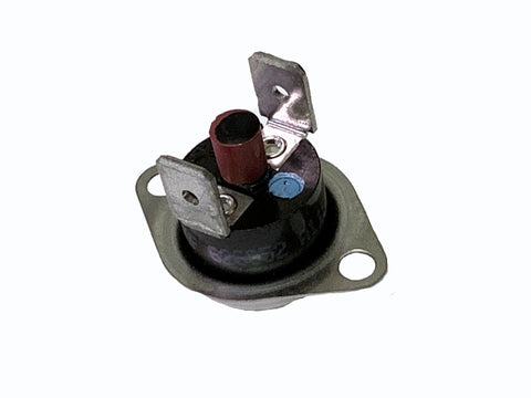 Limit Switch Mini - L250 OEM 626352R Manual Reset