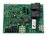 Ignition Integrated Control Board 7990-319P