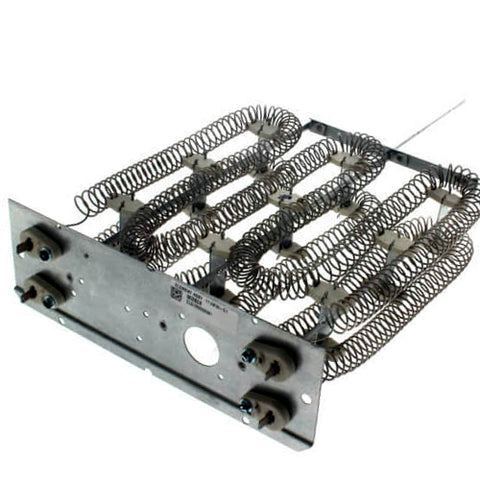 Heating Element, 902824, 11.6 KW