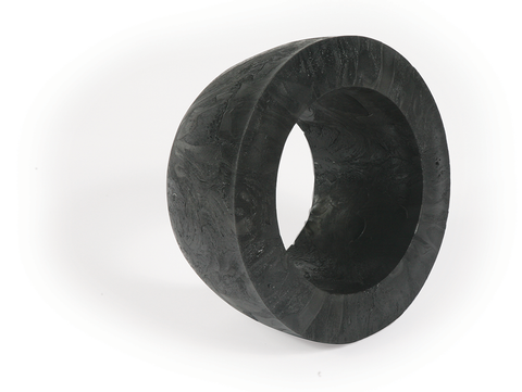 RV Rubber Sewer Ring Sponge
