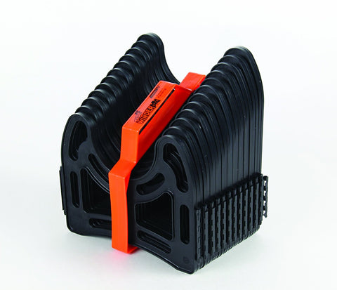 RV Sewer Hose Support 10'