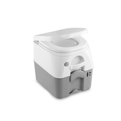 Dometic Porta Potti, Gray