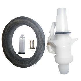 Thetford Bravura Toilet Water Valve Replacement Package