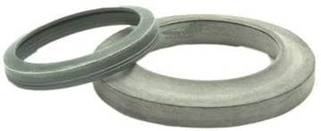 Thetford Aqua-Magic V High and V Low Blade Seal (Waste Ball Seal)
