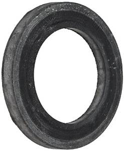 Sealand/Dometic Floor Flange Seal Kit