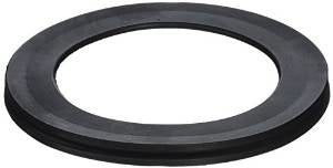 SeaLand/Dometic Flush Ball Seal Kit