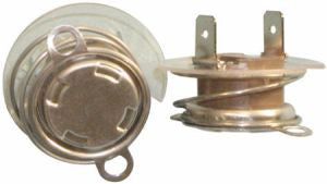 Atwood Water Heater 110V ECO, Thermostat, 91873
