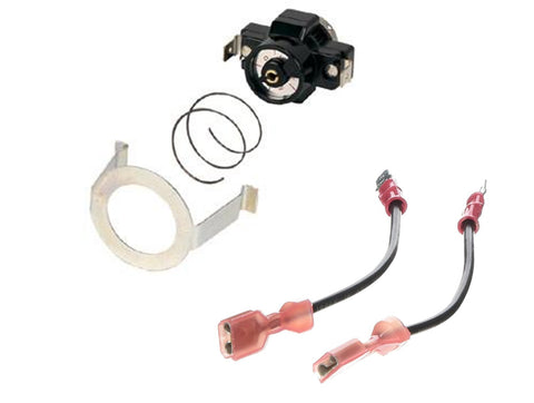 Atwood Water Heater, Adjustable Thermostat Control Kit, 93105