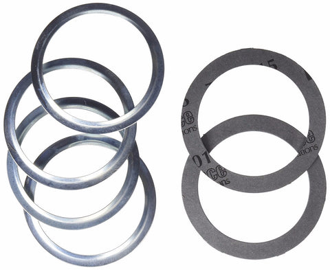 Atwood Water Heater Ring & Gasket Standard Seal Kit, 96010