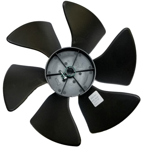 Dometic Brisk II AC Fan Blade