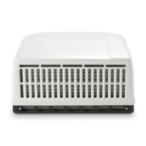Perfect ... Dometic Brisk II Roof Mounted Air Conditioner