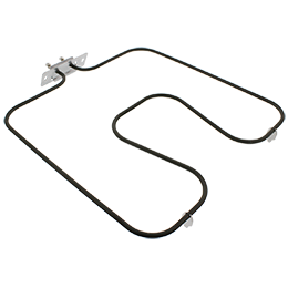 Oven Element, Bake, Center Mount Hinged, 44x5043