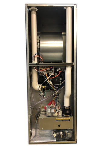 Downflow Gas Furnace - 95% Efficient