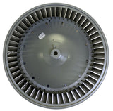 "Blower Wheel, 12-1/4"" x 8"", 1/2"" Bore, CCW, 026940-08, 11-8A DD"