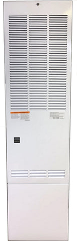 Downflow Gas Furnace - Standard  Efficiency