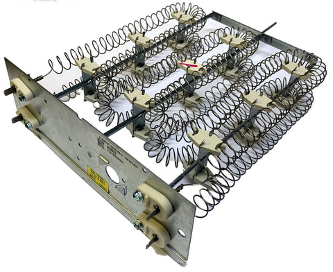 Heating Element, 903903, 10 KW