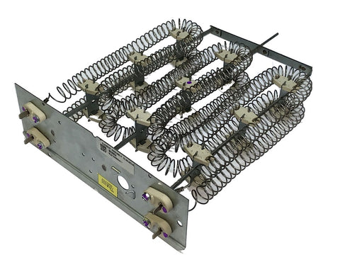 Heating Element, 903904, 10.8 KW