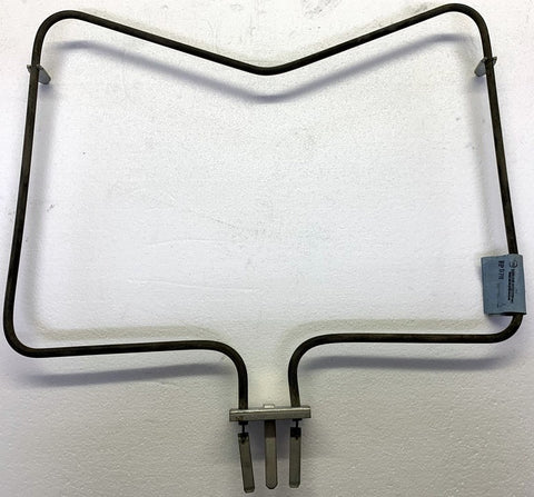 Vintage Oven Element, Bake, Plug in Style,  RP578, GEMLINE
