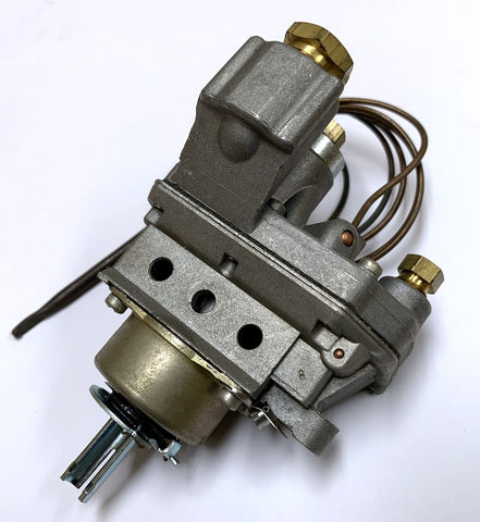 Gas Oven Thermostat, Robertshaw 4700-017, UAF