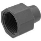 Qest Compression Nut