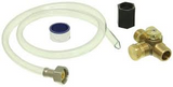 Pump Converter Winterizing Kit