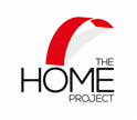 The HomeProject unaccompanied refugees greece