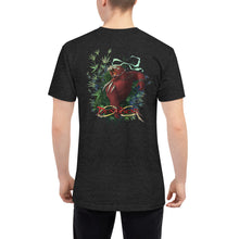 Load image into Gallery viewer, Deathbear OG Athletic Tee