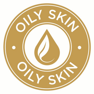 3 Tips to Cope with Oil Skin