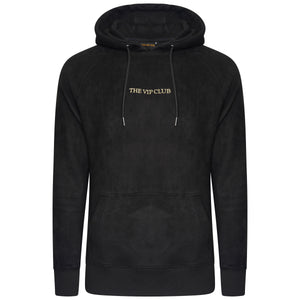 BLACK VIP COLLECTION HOODY | PRE ORDER
