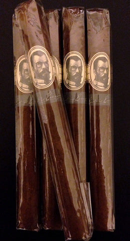 The Last Tsar X Churchill - 5 Pack
