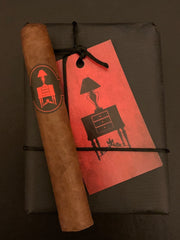 "Lost & Found ""One Night Stand"" Robusto - Pack of 10"