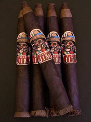Island Jim San Andres - 5 Pack *FEATURED PRODUCT*