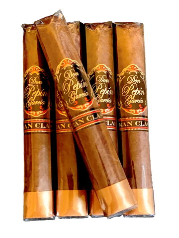 Don Pepin Garcia Cuban Classic 1979 - 5 Pack