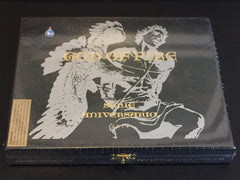 God of Fire Serie Aniversario 2014 - Box 10 ct