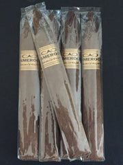CAO L'Anniversaire Belicoso - 5 Pack *FEATURED PRODUCT*